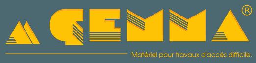 Logo-gemma-552px