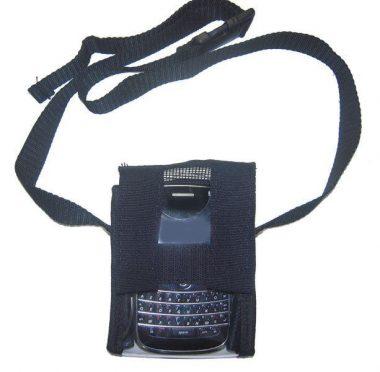 sac housse pour détecteur