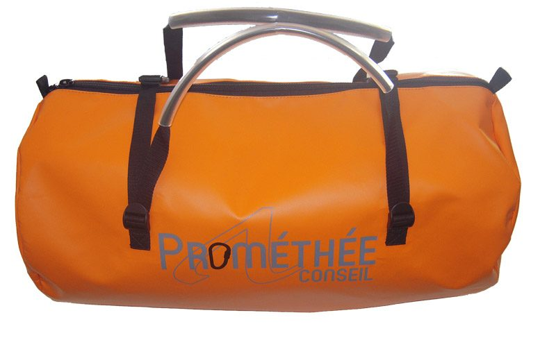 Prométhée - Sac Fourtout