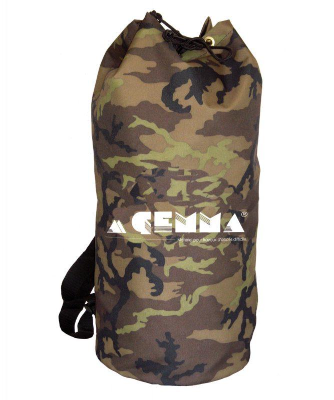 basic_camouflage_gemma